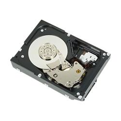 """Disque dur interne Dell - Disque dur - 4 To - interne - 3.5"""" - SAS 6Gb/s - NL - 7200 tours/min - pour PowerEdge R730xd (3.5"""")"""