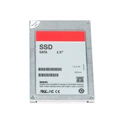 SSD Dell - 800gb solid state drive sata write