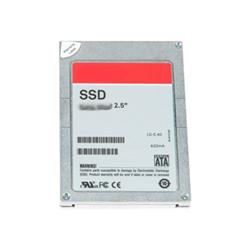 Hard disk interno Dell - 960gb solid state drive sas read in