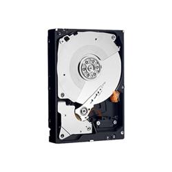 Hard disk interno Dell - Hdd - 8 tb - sas 12gb/s 400-ampg