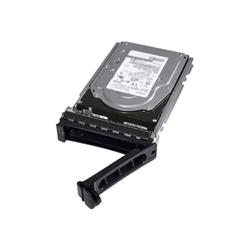Hard disk interno Dell Technologies - Dell - hdd - 2 tb - sata 6gb/s 400-auwx