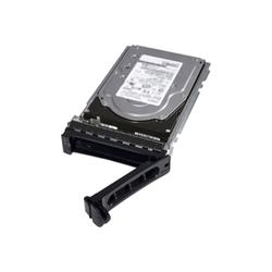 Hard disk interno Dell Technologies - Dell - kit cliente - ssd - 960 gb - sata 6gb/s 400-bdpc