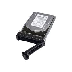 Hard disk interno Dell Technologies - Dell - kit cliente - ssd - 480 gb - sata 6gb/s 400-bdqw