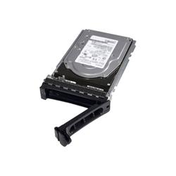 Hard disk interno Dell Technologies - Dell - ssd - 960 gb - sata 6gb/s 400-bdux