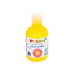 Tempera Primo - Pittura - acrilico - giallo primario - 300 ml 400ta300201