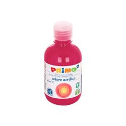 Tempera Primo - Pittura - acrilico - magenta - 300 ml 400ta300301
