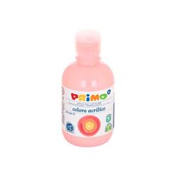 Tempera Primo - Pittura - acrilico - rosa - 300 ml 400ta300330