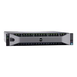 Nas Dell - Smart value b2bbto/compellent sc402