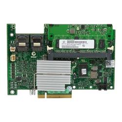 Dell Technologies - Dell perc h330 - controller memorizzazione dati (raid) 405-aafg