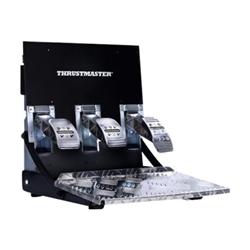 Pedali Thrustmaster - T3PA Pro 3 ADD-ON PC/PS3/PS4/Xone