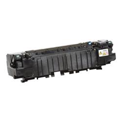 Ricoh - Kit fusore 407407