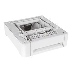Ricoh - Cassetto 500ff tipo tk 1220