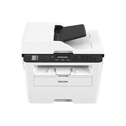 Multifunzione laser Sp 230sfnw - stampante multifunzione - b/n 408293