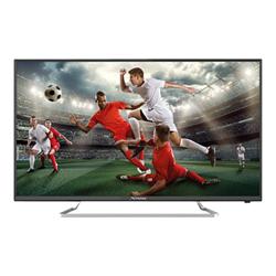 TV LED Strong - Led 40 fz400 fullhd t2/c/s2
