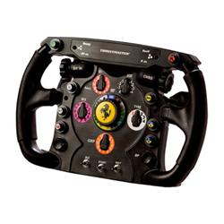 Volante Thrustmaster - Ferrari F1 Wheel Add-On PS4/PC/Xbox One
