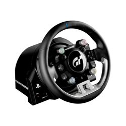Volante Thrustmaster - T-GT Gran Turismo Sport Edition PS4