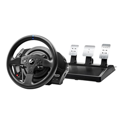 Volante + Pedali Thrustmaster - T300 RS GT Edition PC/PS3/PS4