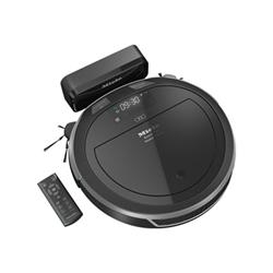 Robot aspirapolvere Miele - Scout RX2 Home Vision Autonomia 120 minuti