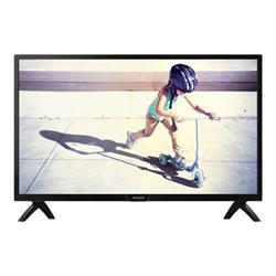 TV LED Philips - 42PFS4012/12 Full HD