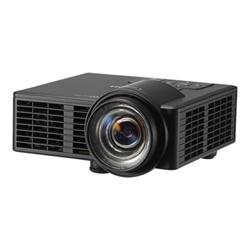 Videoproiettore Ricoh - Pj wxc1110