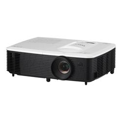 Videoproiettore Ricoh - Pj x2440