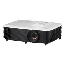 Videoproiettore Ricoh - Pj wx2440