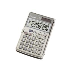 Calcolatrice Ls-10teg - calcolatrice tascabile 4422b002