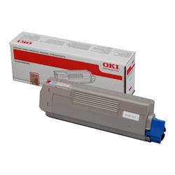 Toner Oki - 44315306