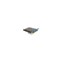 Cinghia Oki - Cinghia trasferimento stampante 44472202