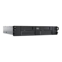 Supporto storage Dell - Kit - tape drive- tb nn int lto7 13