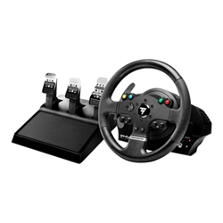 Volante + Pedali Thrustmaster - TMX PRO Force Feedback PC/Xbox One