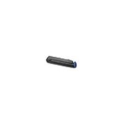 Toner Oki - Nero - originale - cartuccia toner 44992402