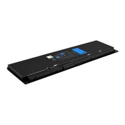 Batteria Dell Technologies - Dell primary battery - batteria per portatile - li-ion - 45 wh 451-bbfx