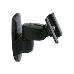 Image of 200 series wall mount pivot - kit montaggio - per monitor 45-232-200