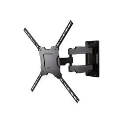 Lenovo - Ergotron neo-flex cantilever, vhd - kit montaggio (profilo basso) 45-385-223
