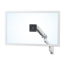 Lenovo - Ergotron hx wall mount monitor arm - kit montaggio 45-478-216