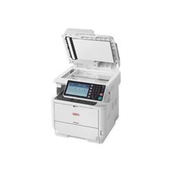Multifunzione laser Oki - 45762122