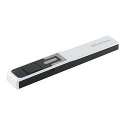 Scanner Iris - Iriscan book 5 - scanner manuale - portatile - usb 458739