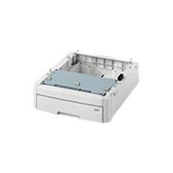 Cassetto carta Oki - Alimentatore/cassetto supporti - 535 fogli 45887302