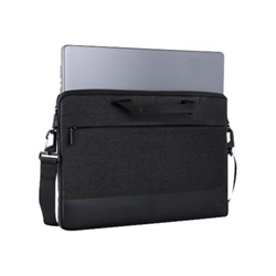 Borsa Dell pro sleeve 13 custodia per notebook