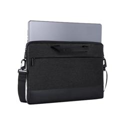 Borsa Dell Technologies - Dell professional sleeve 14 custodia per notebook 460-bcfm