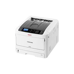 Stampante laser Oki - C844dnw - stampante - colore - led 47074304
