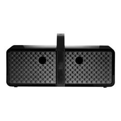 Speaker Wireless Bluetooth Hercules - WAE NEO