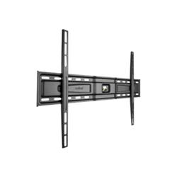 Meliconi - Vesa 400x600 staffa slim x tv 50 /8
