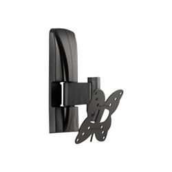 Telecomando Meliconi - Slimstyle 100st - kit montaggio 480830 ba