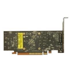 Image of Scheda video Nvidia quadro p600