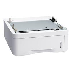Xerox - Alimentatore 525 fogl 3315/20/25