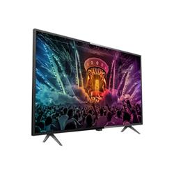 TV LED Philips - Smart 49PUT6101/12 Ultra HD 4K