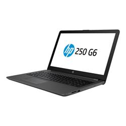 Image of Notebook 250 G6 15.6'' Core i3 RAM 8GB SSD 256GB