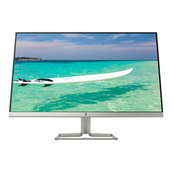Image of Monitor LED 27fh - monitor a led - full hd (1080p) - 27'' 4hz38aa#abb